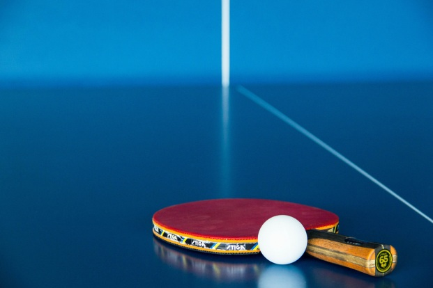 Are Ping Pong Paddles Important Afiire Fly Blog